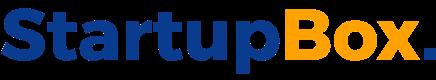 StartupBox